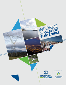 2013 Sustainable Management Report
