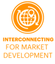 Interconnecting for Market Development
